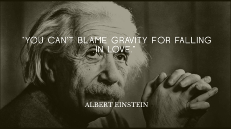 you-cant-blame-gravity