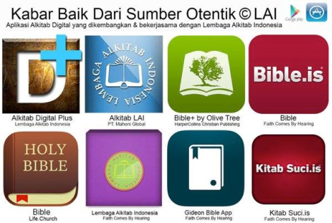 (Sumber: Indonesian Bible Society Facebook Page https://www.facebook.com/LembagaAlkitabIndonesia/photos/a.401671759699.175795.135115839699/10154415600684700/?type=3&theater)